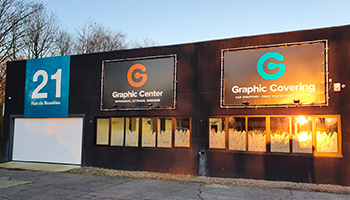 02_Centre_graphiccenter_Tournai_Peruwelz