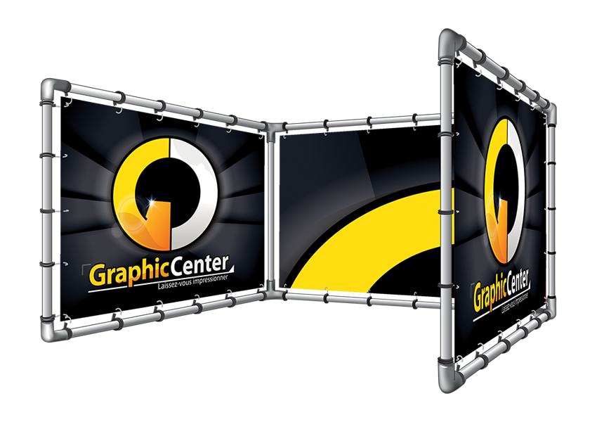 structure_alu_u_gc_graphiccenter_peruwelz_tournai_mons