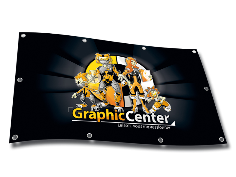 bache_gc_impression_graphiccenter_peruwelz_tournai_mons