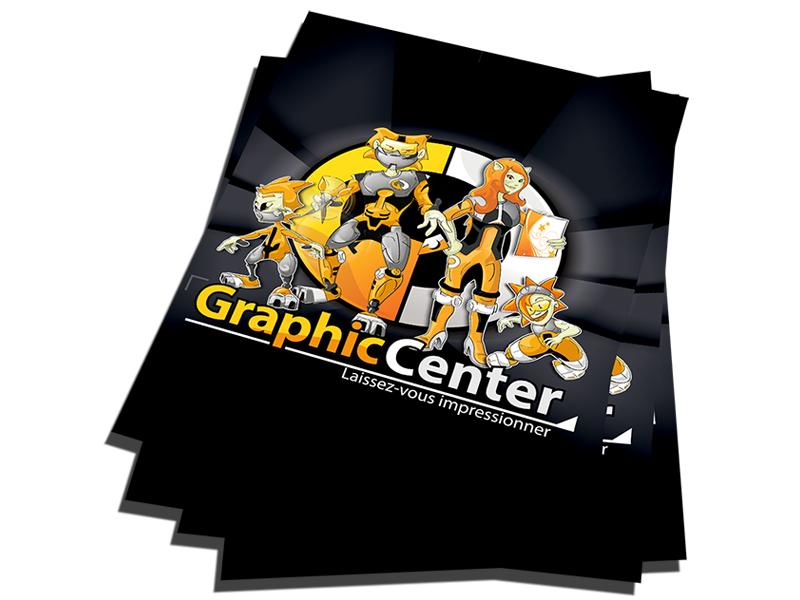 réalisation flyers_gc_impression_graphiccenter_peruwelz_tournai_mons