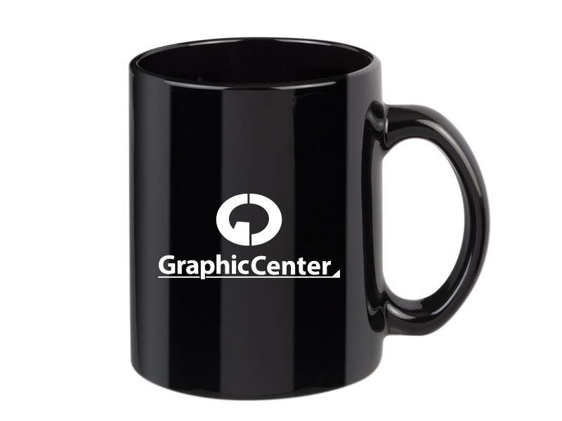 mug_gc_graphiccenter_peruwelz_tournai_mons