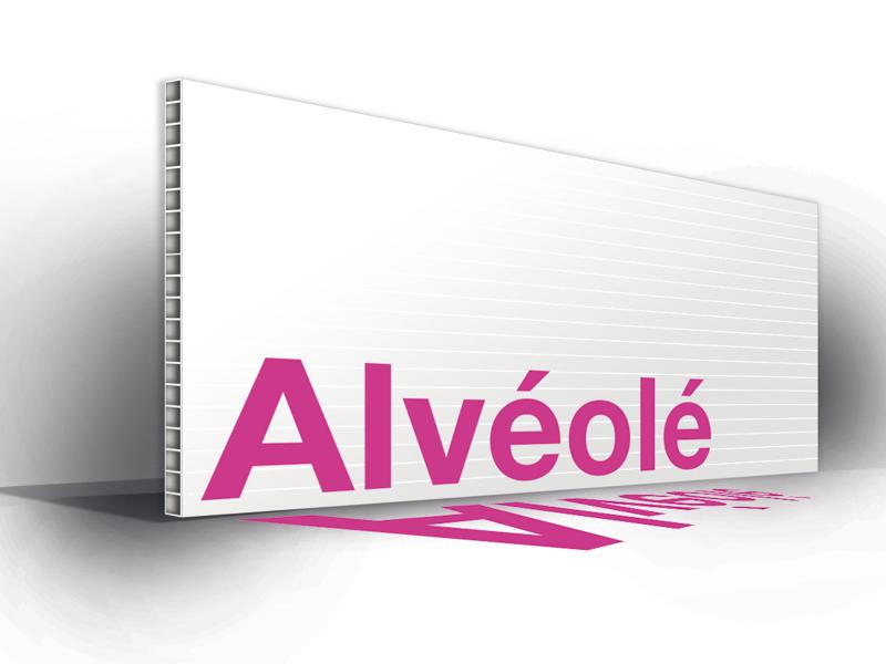 panneau_alveole_gc_impression_graphiccenter_peruwelz_tournai_mons