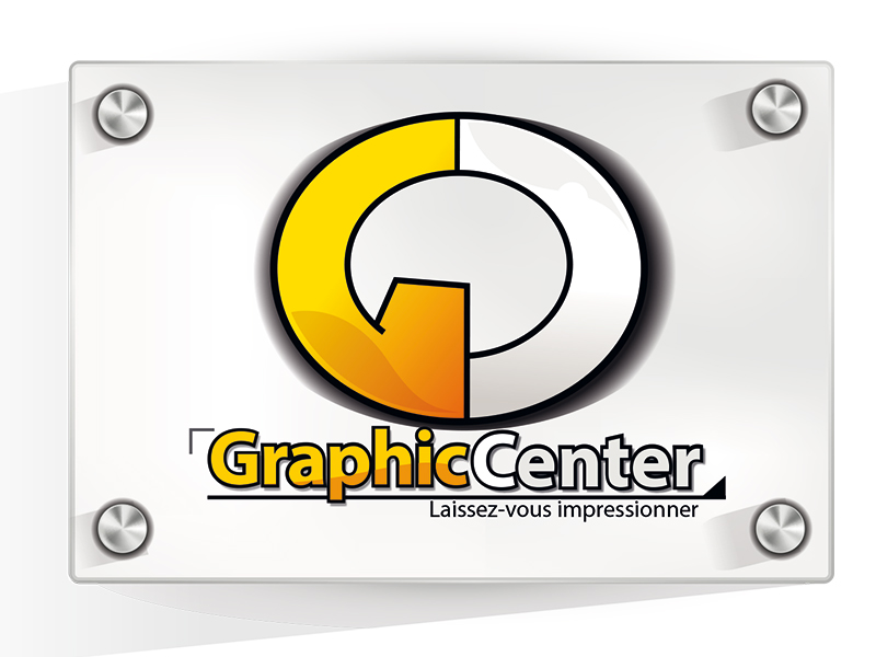 plaque-plexi_gc_impression_graphiccenter_peruwelz_tournai_mons