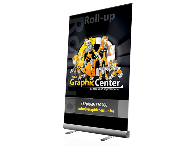 rollup_gc_impression_graphiccenter_peruwelz_tournai_mons