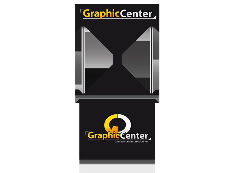 stand-promo_2_gc_impression_graphiccenter_peruwelz_tournai_mons