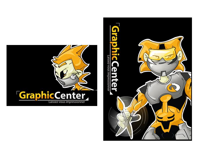 tapis_gc_impression_graphiccenter_peruwelz_tournai_mons