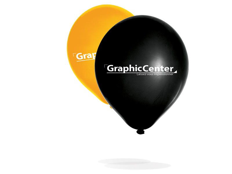 ballon_impression_graphiccenter_peruwelz_tournai_mons