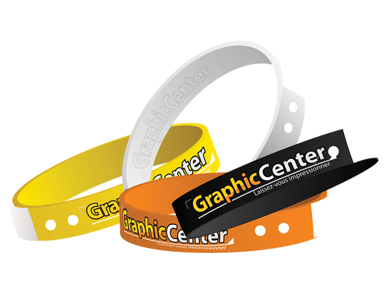bracelet_impression_graphiccenter_peruwelz_tournai_mons